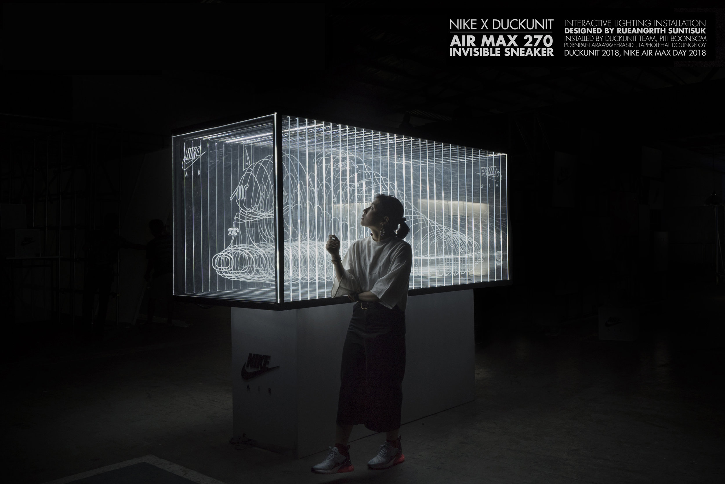 air max interactiv