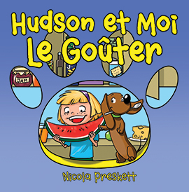 Le-Gouter.jpg