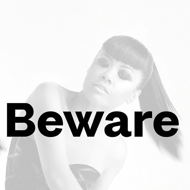 #BetterBeware my new #musicvideo is now officially released! Check out the link in my bio.  Director @livwatsonfilm  DOP @vidaldawson . . . . . . . . . #DainaDemillo #singer #songwriter #producer #melbournemusic #love #newmusic #electronic #music #electronicmusic #electronica #inspiration #fashion #minimalist #video #videoclip #videogram #radio #blackandwhite #blackandwhitephotography #top_bnw #bwstyleoftheday #rsa_bnw #bnw_life #instamusic #instavid #instavideo #insta_bw