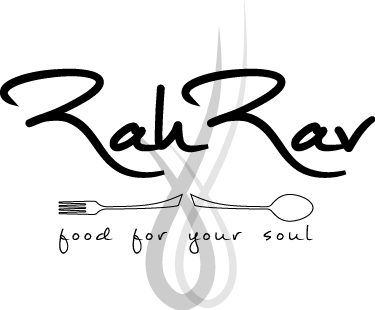 Rahrav food for your soul1.png