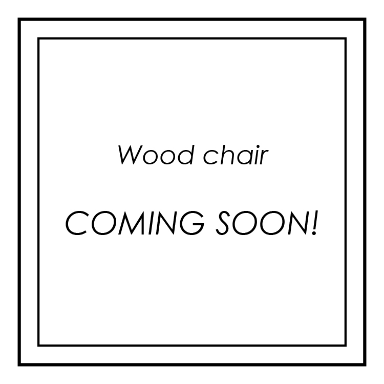 Coming soon-chair.jpg