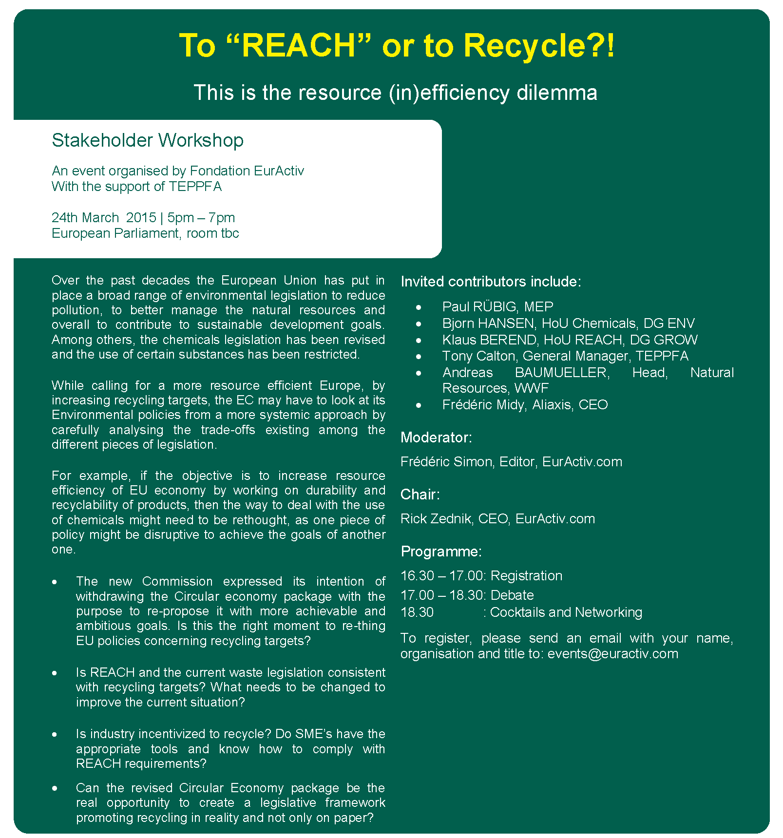 Recycling-event-(2).png