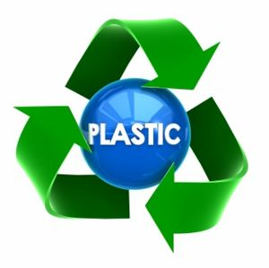 Plastic-Recycling.jpg
