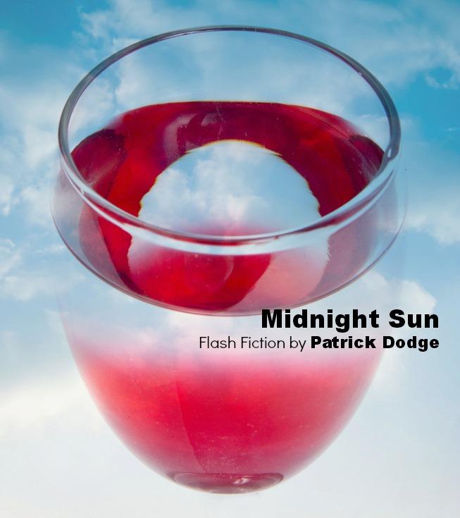 Midnight-Sun_Short-Story-by-Patrick-Dodge.jpg