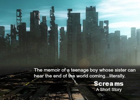 Screams_Short-Story_by-Patrick-Dodge_Thumbnail.jpg