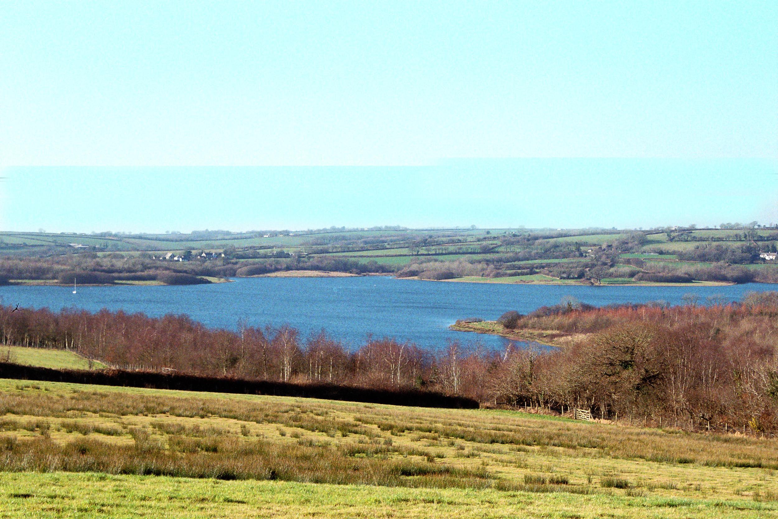 Roadford Lake.jpg