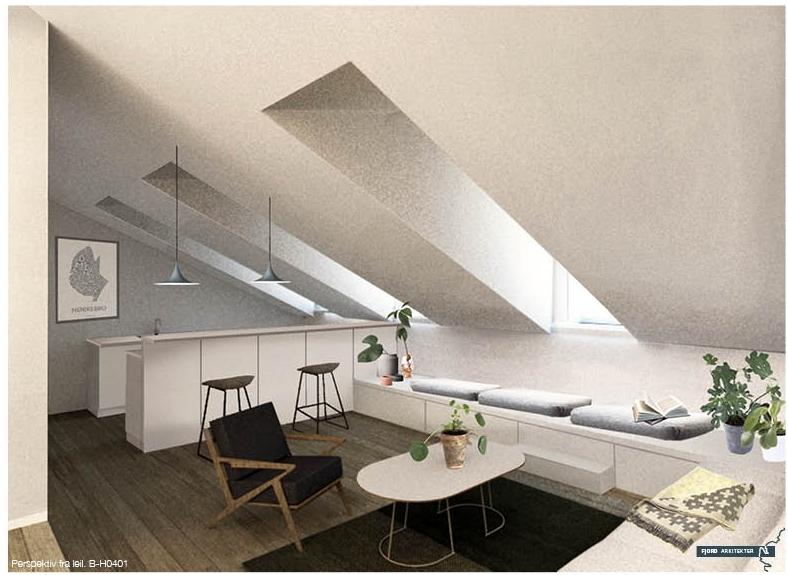 interiøret2.jpg