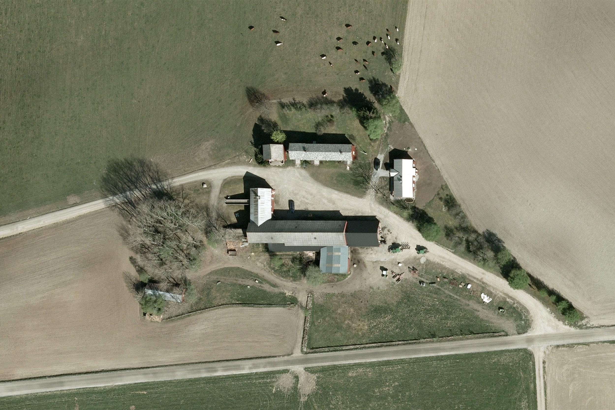 Luftfoto.jpg