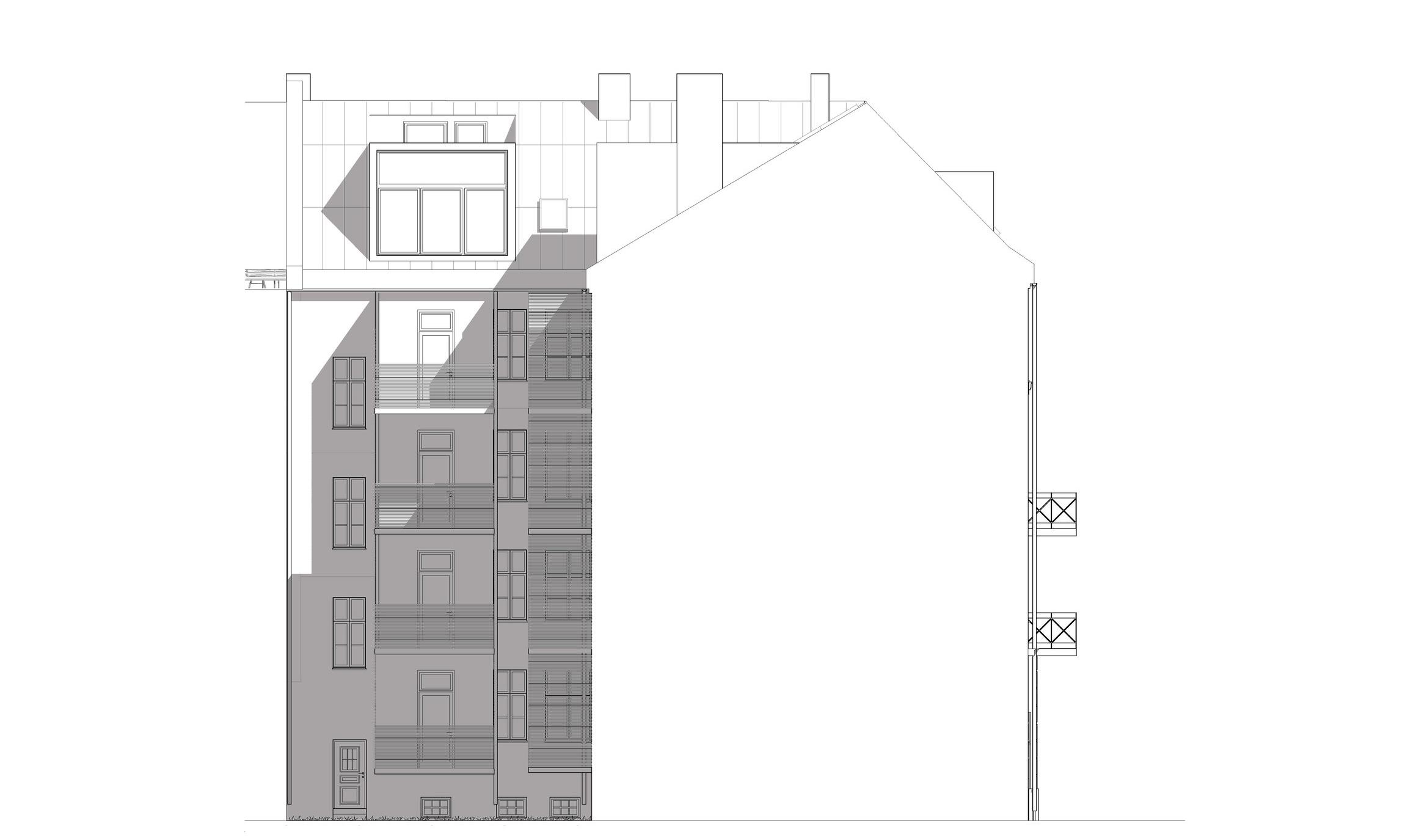 A40-02+Fasade+Sørvest.jpg