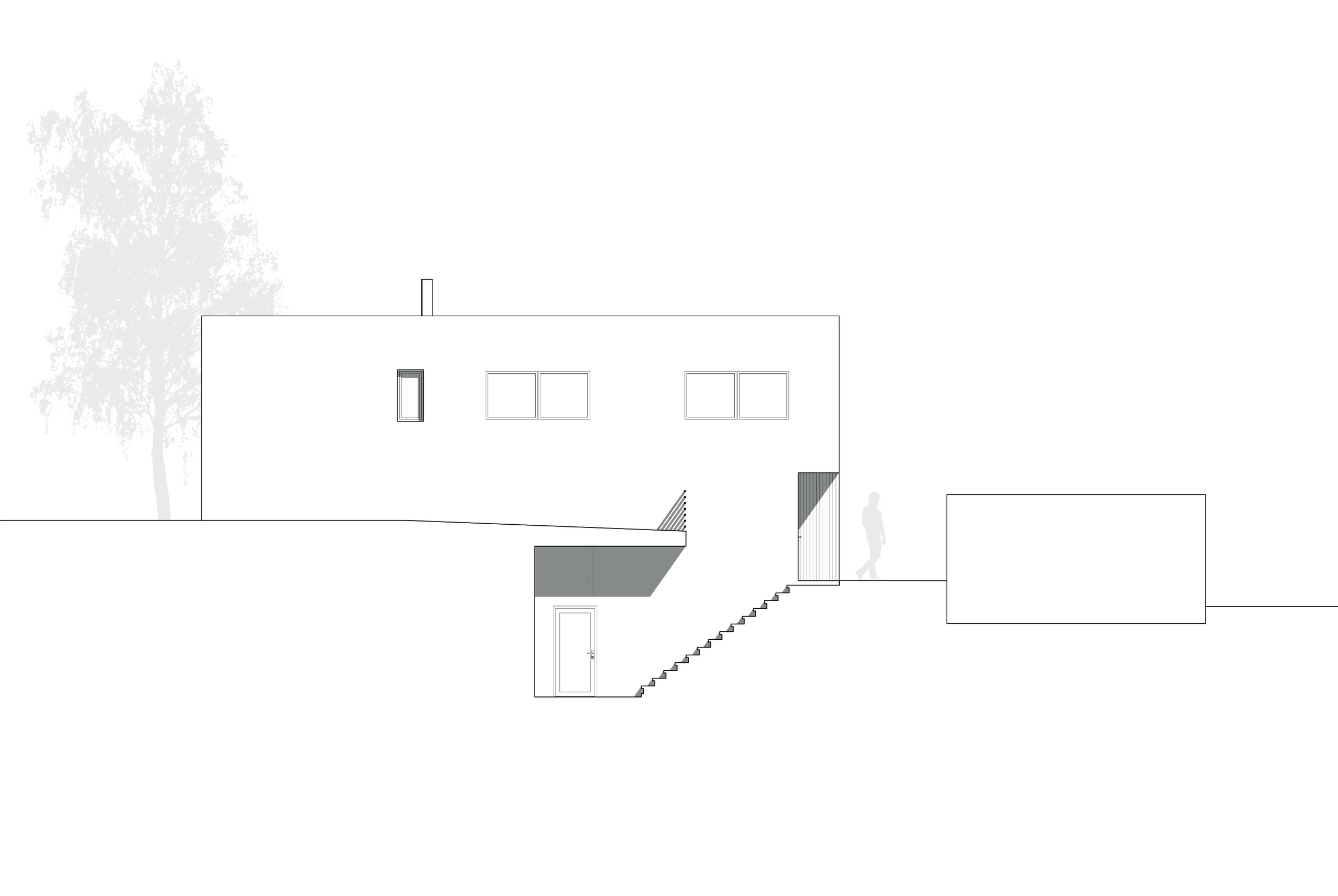 Fasade+Nord.jpg