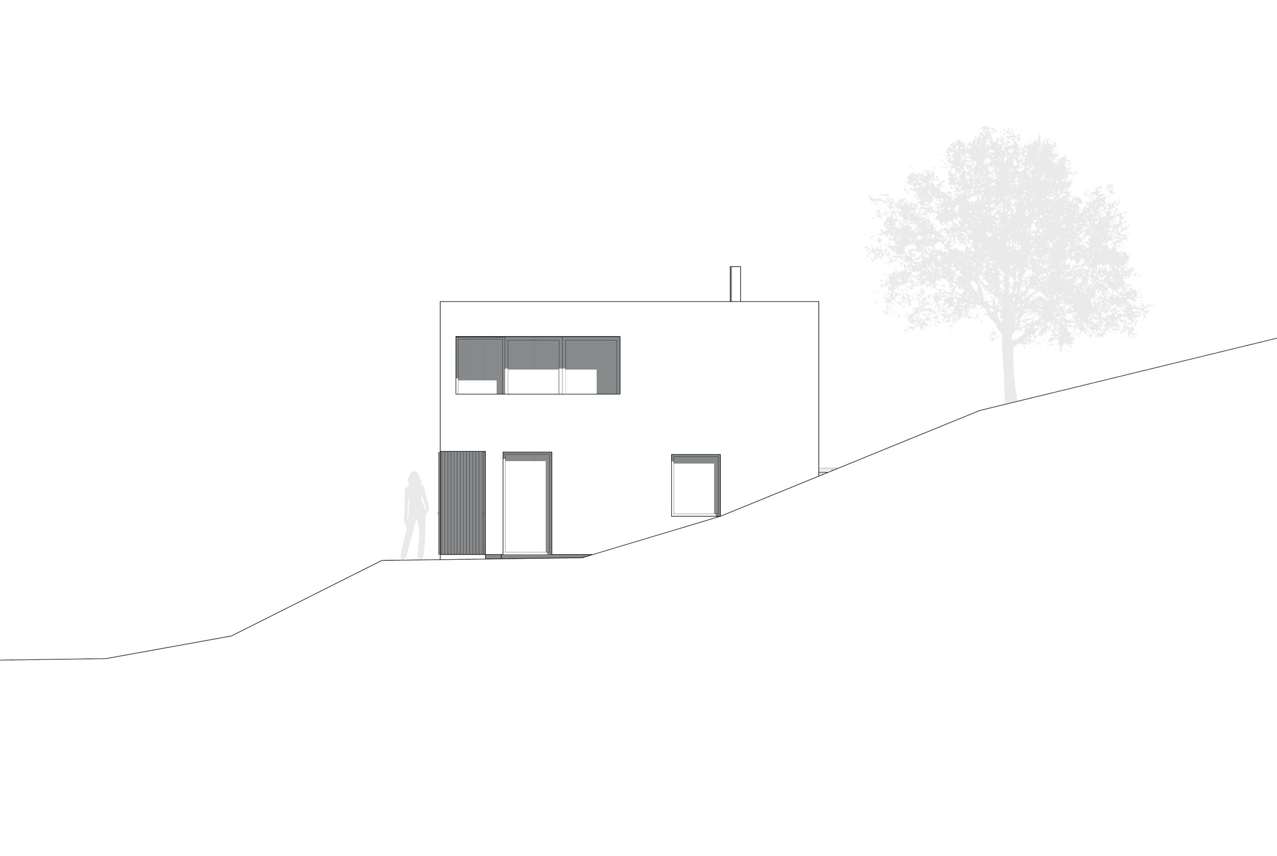 Fasade+Øst.jpg