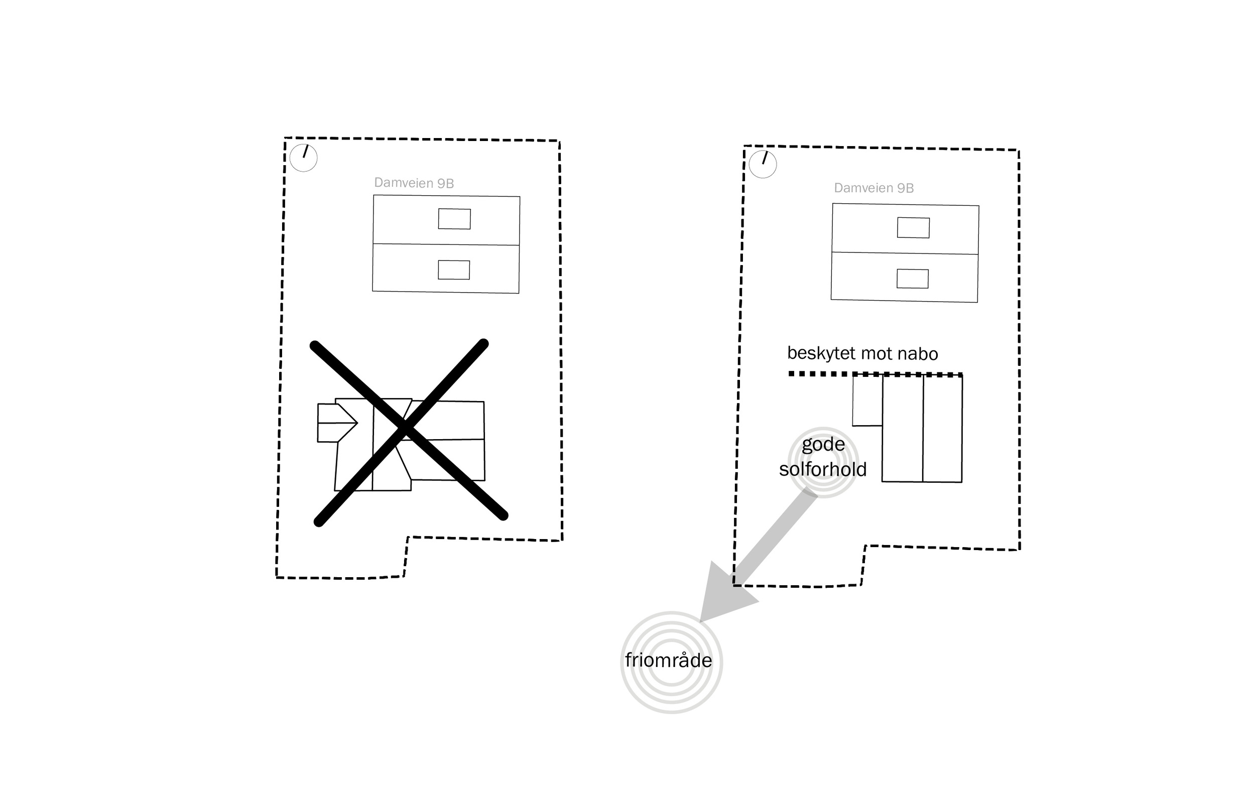 Diagram-01.jpg