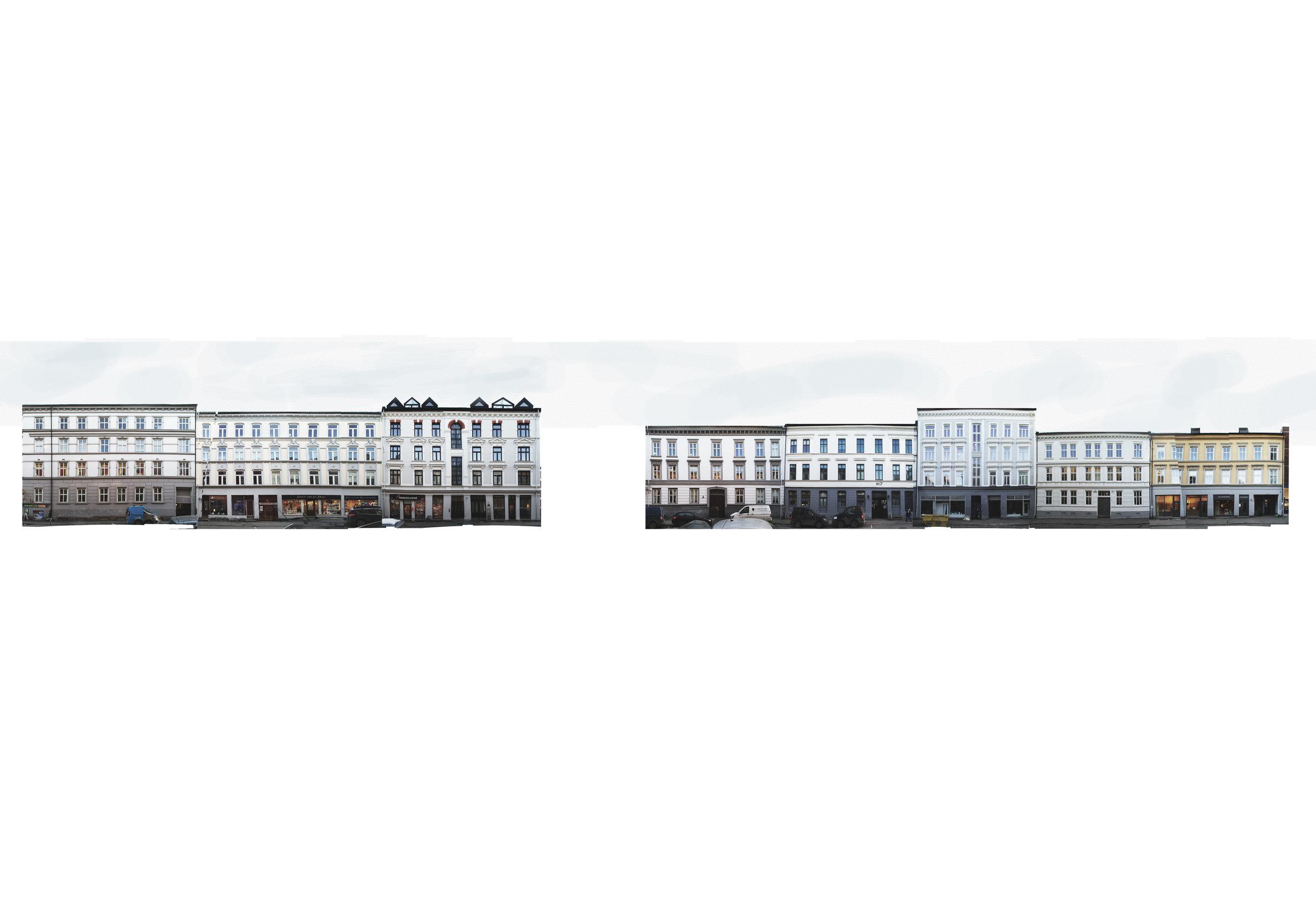 Fasaderekke.jpg