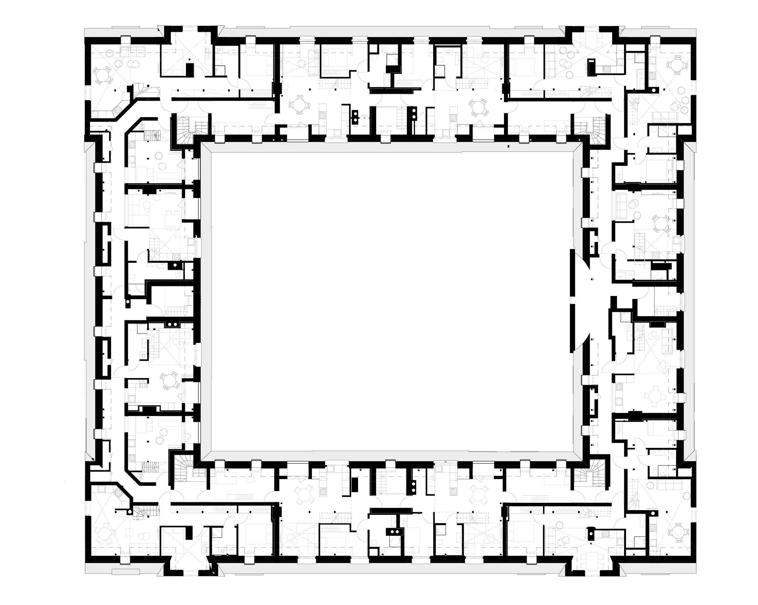 sarp 2.jpg