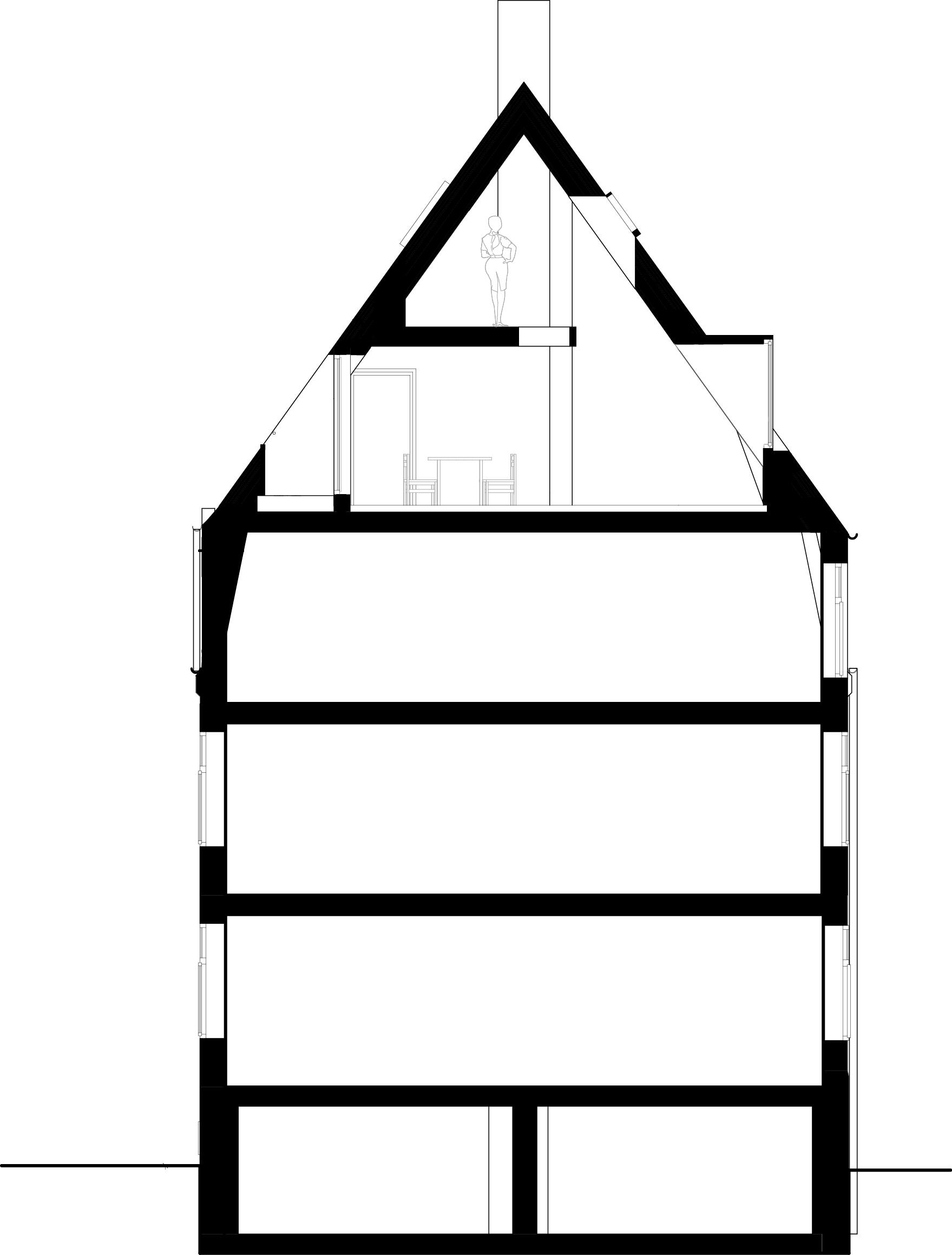 A30-01 Snitt AA.jpg