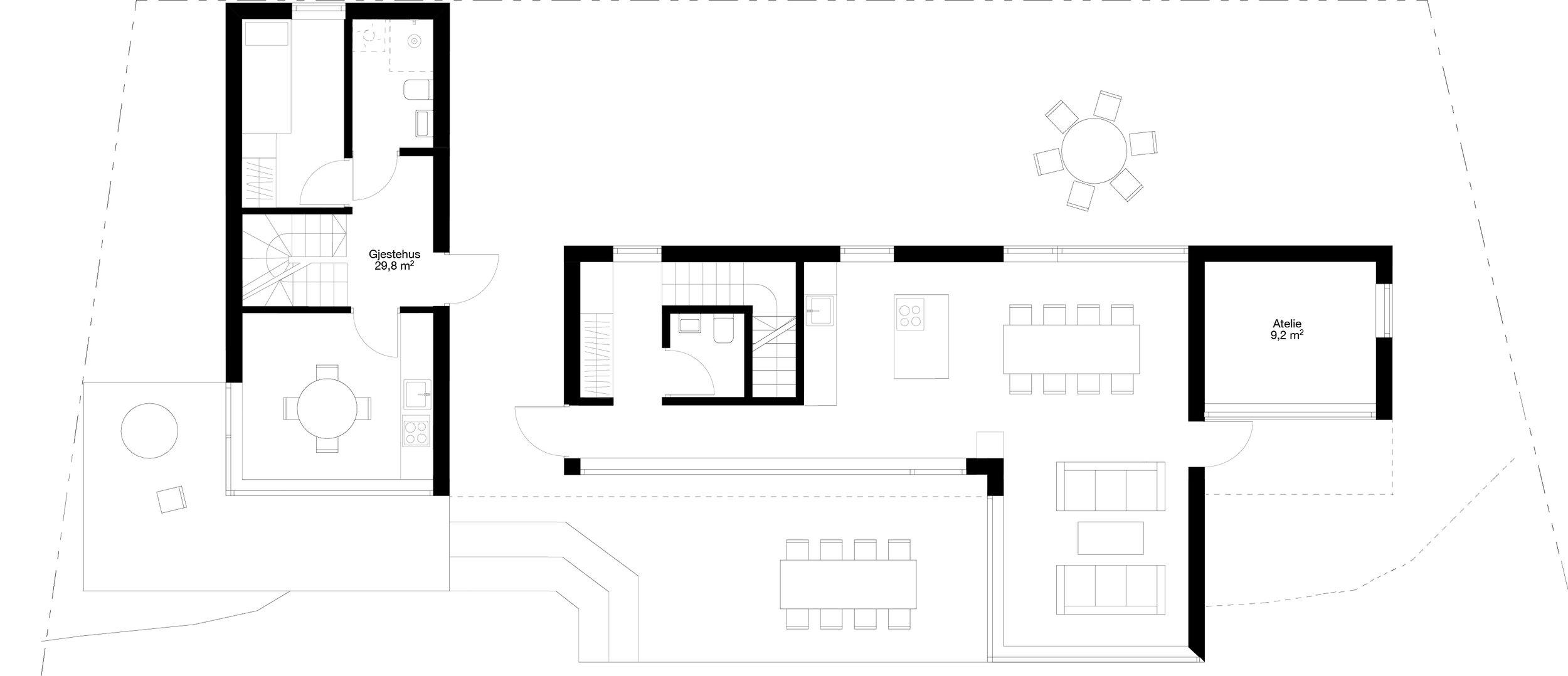 plan 1.jpg