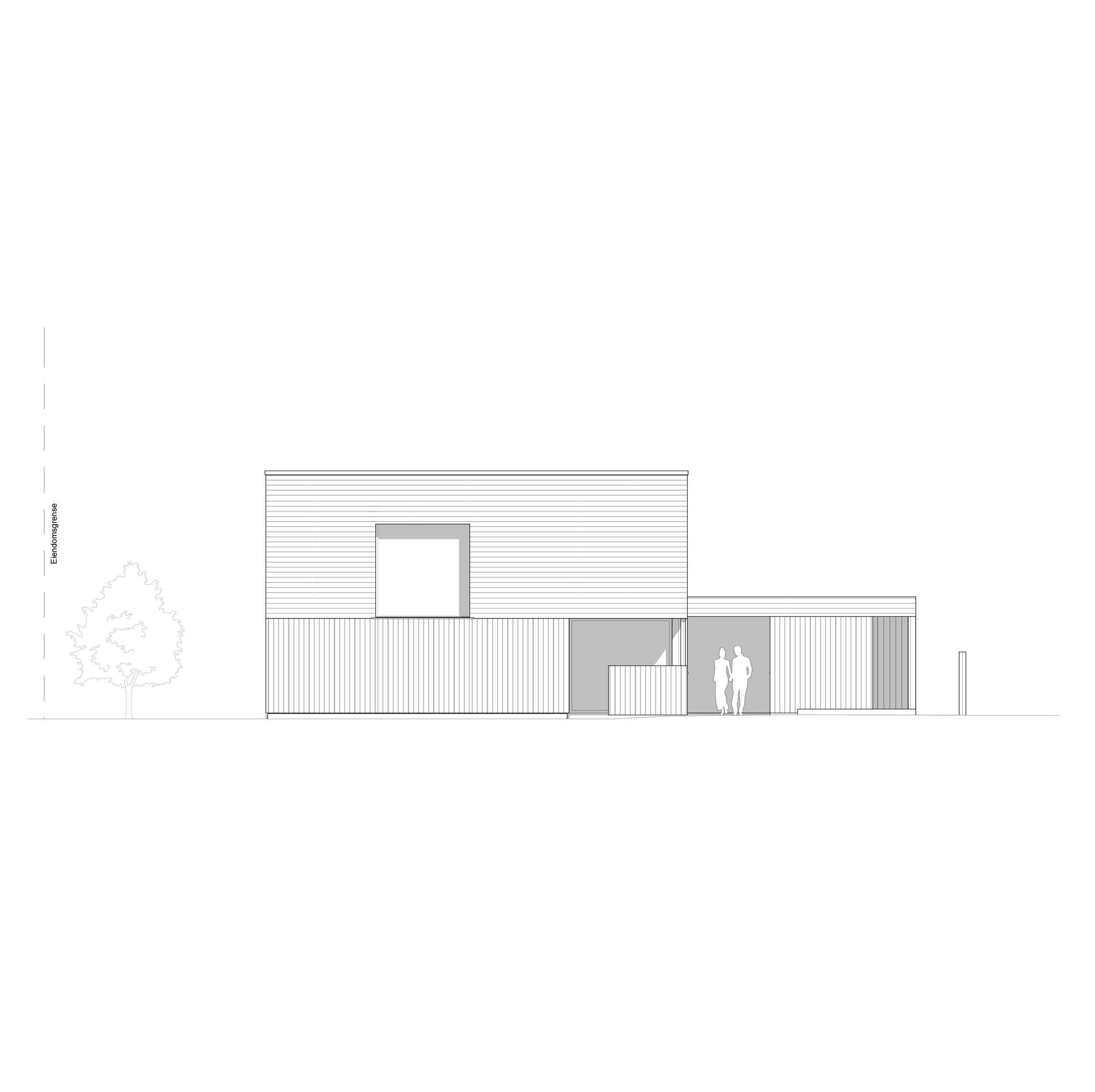 A40-3+Fasade+Sørøst+og+Nordøst.jpg
