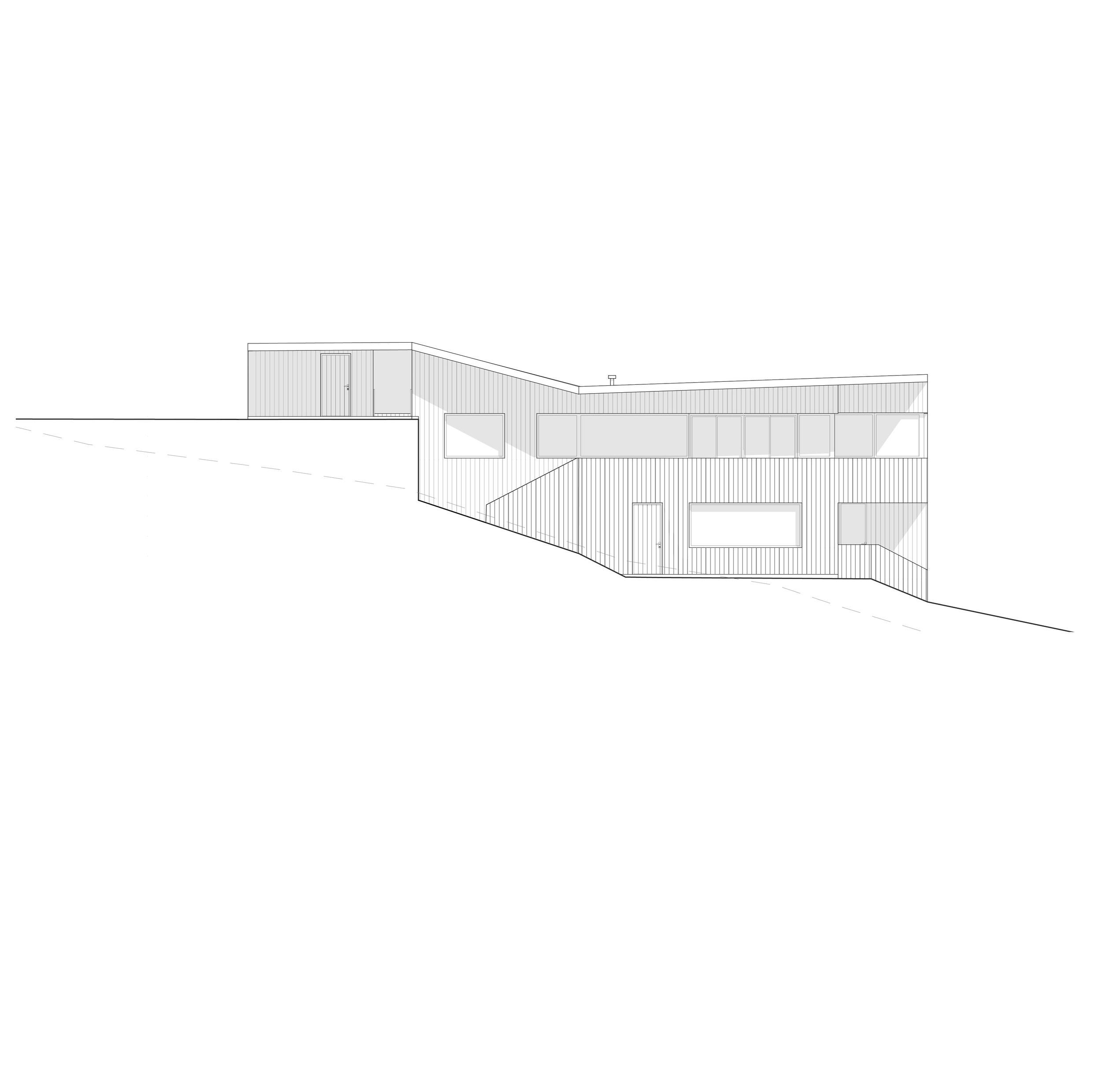 104604272_Tegning_ny_fasade2.jpg