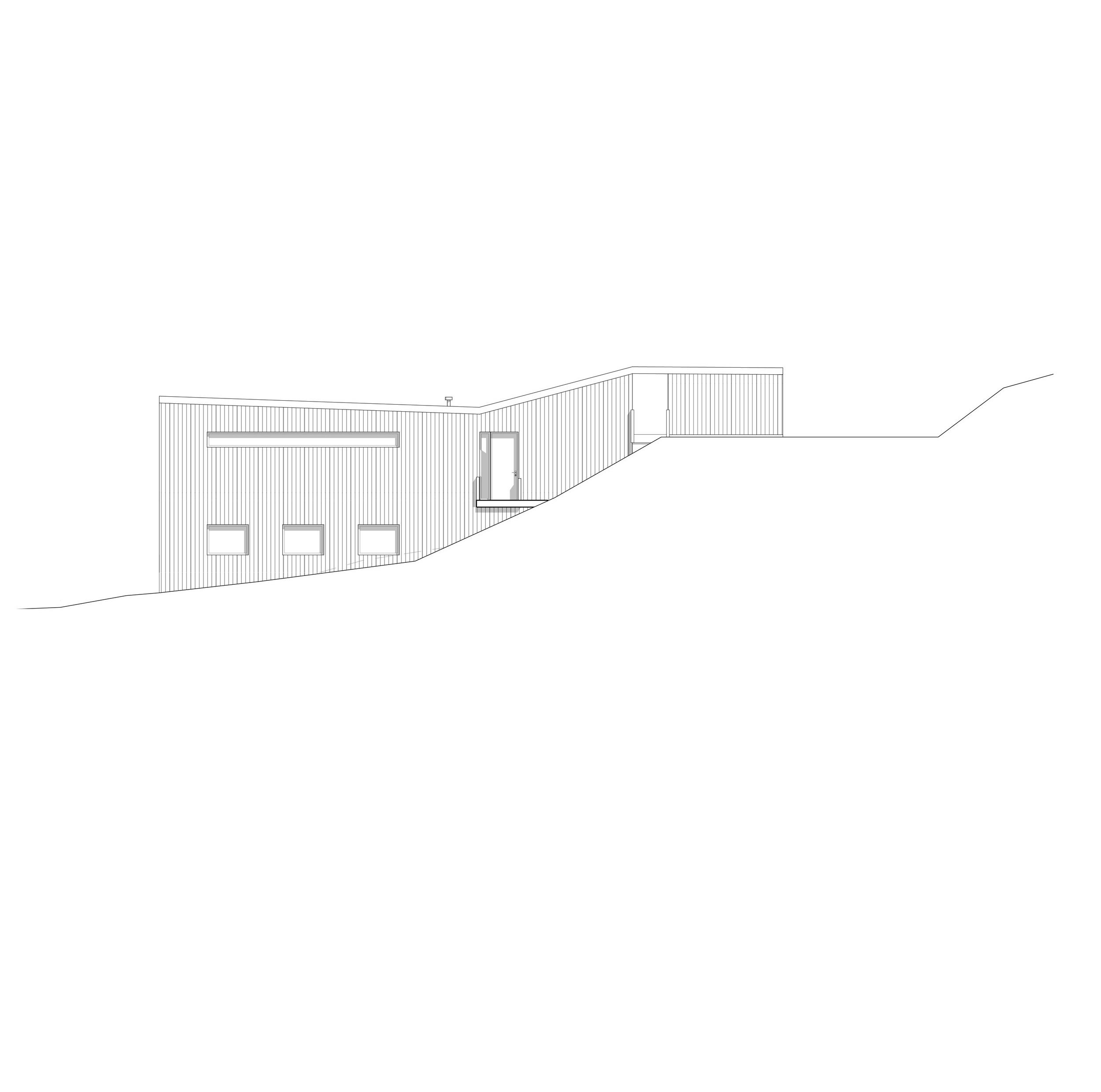 104604272_Tegning_ny_fasade3.jpg