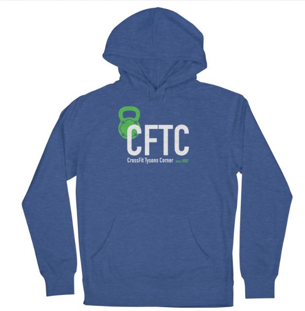 CFTC Hoodie.PNG