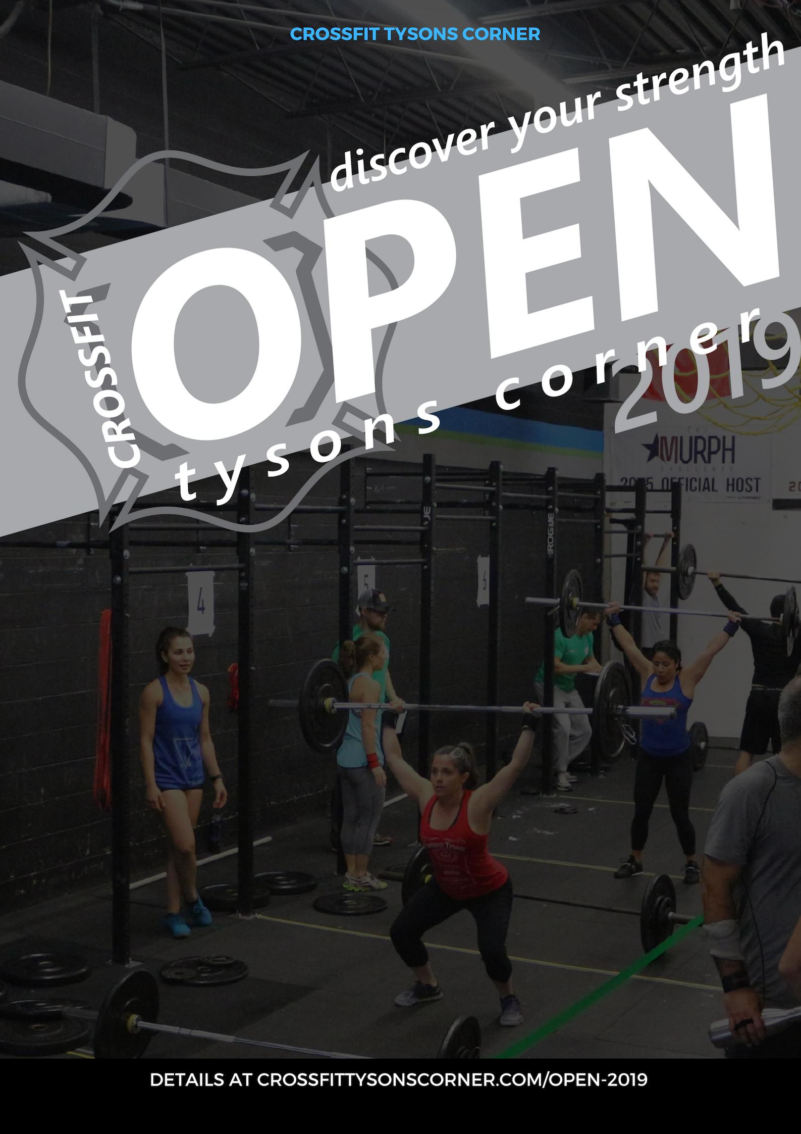 CrossFit Open 2019 (1).png