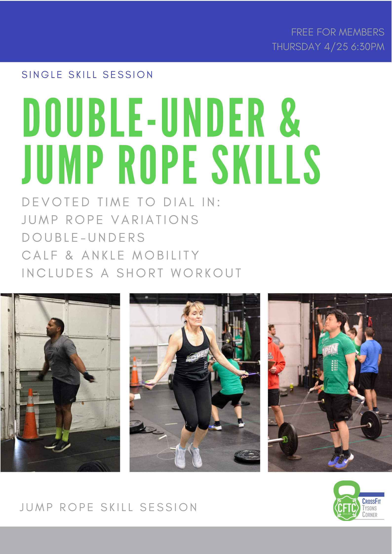 Jump Rope Skill Session.png