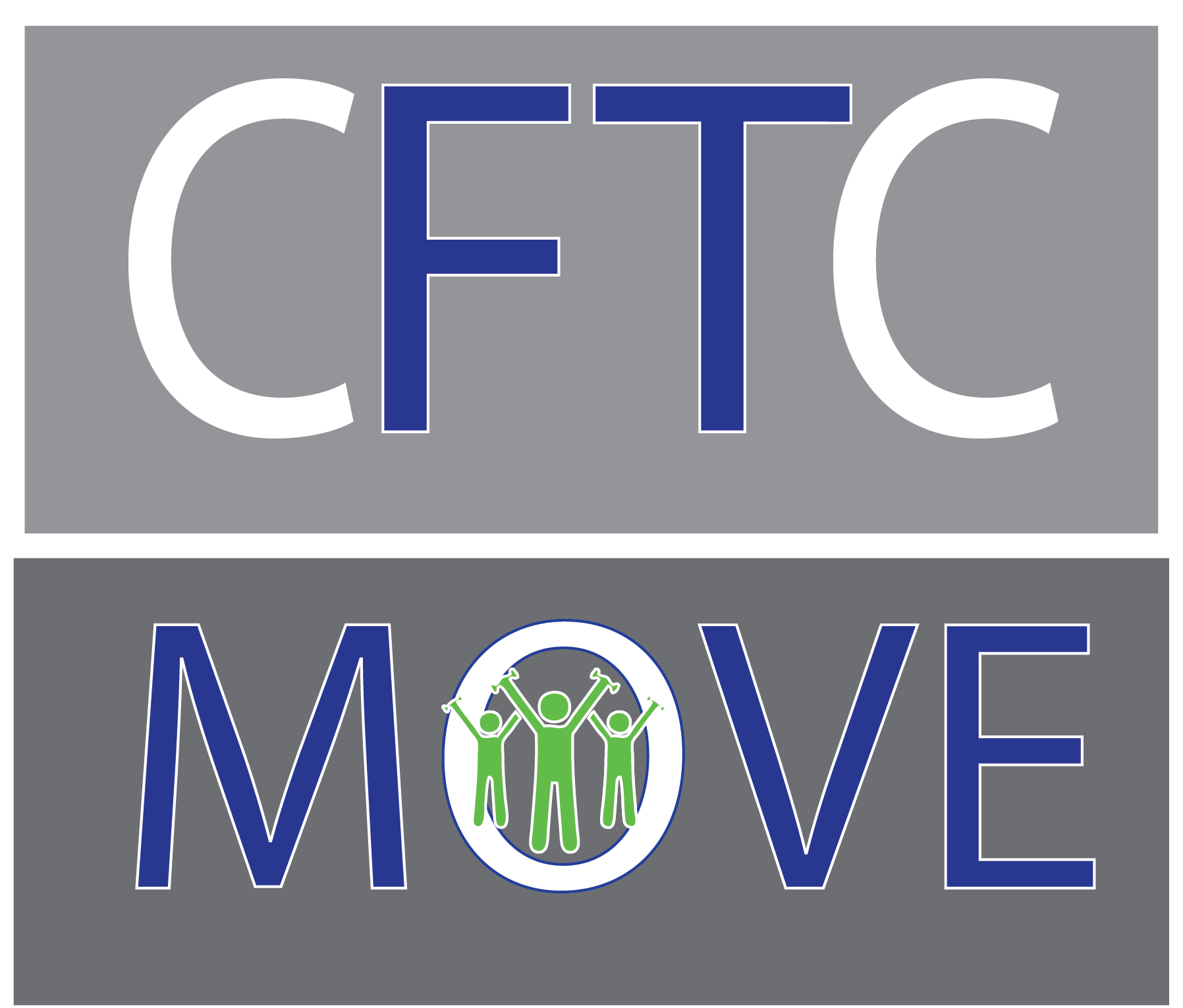 CFTC Move - Bootcamp Logo.png