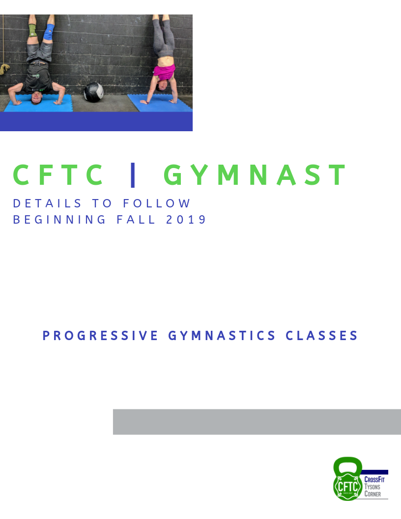 Skill Session - Gymnastics (1).png