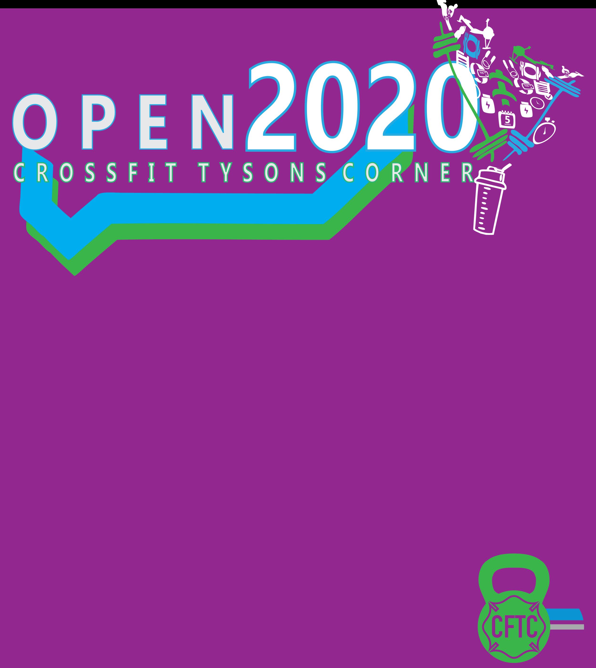 CrossFit Open 2020 - version 3 - purple background.png