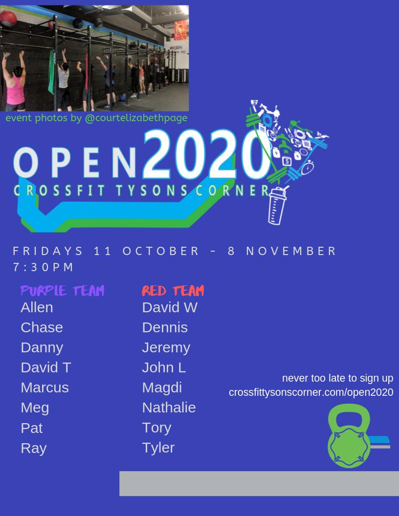 Open 2020 Teams.png