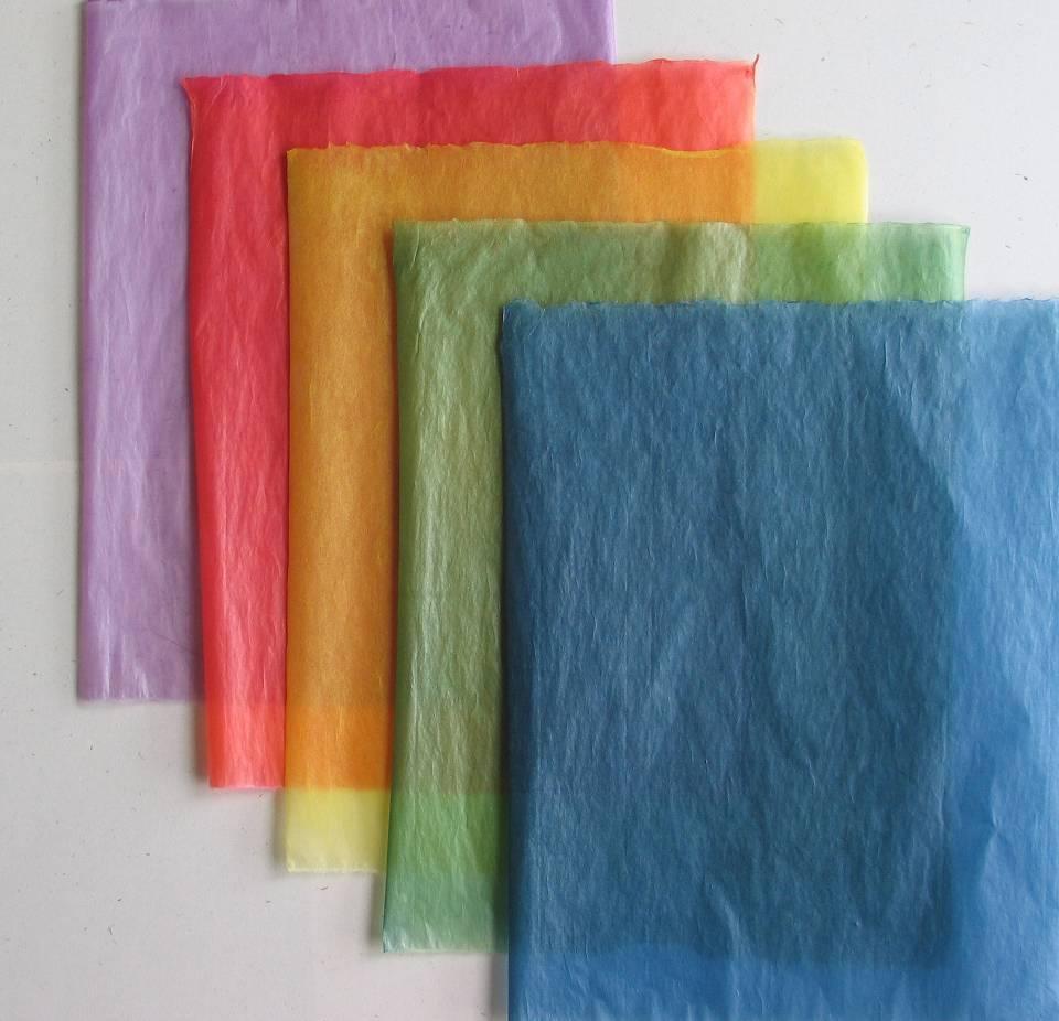 5 colors.jpg