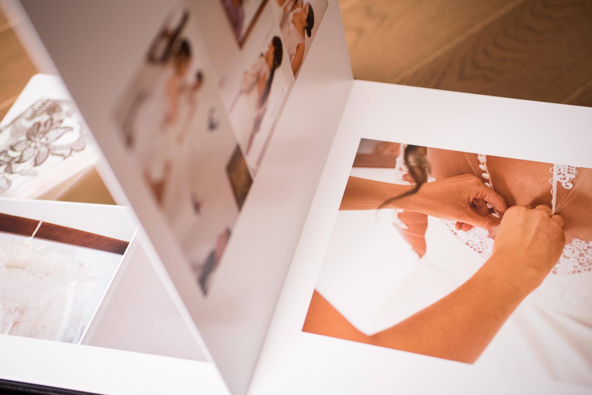 Album-5.jpg