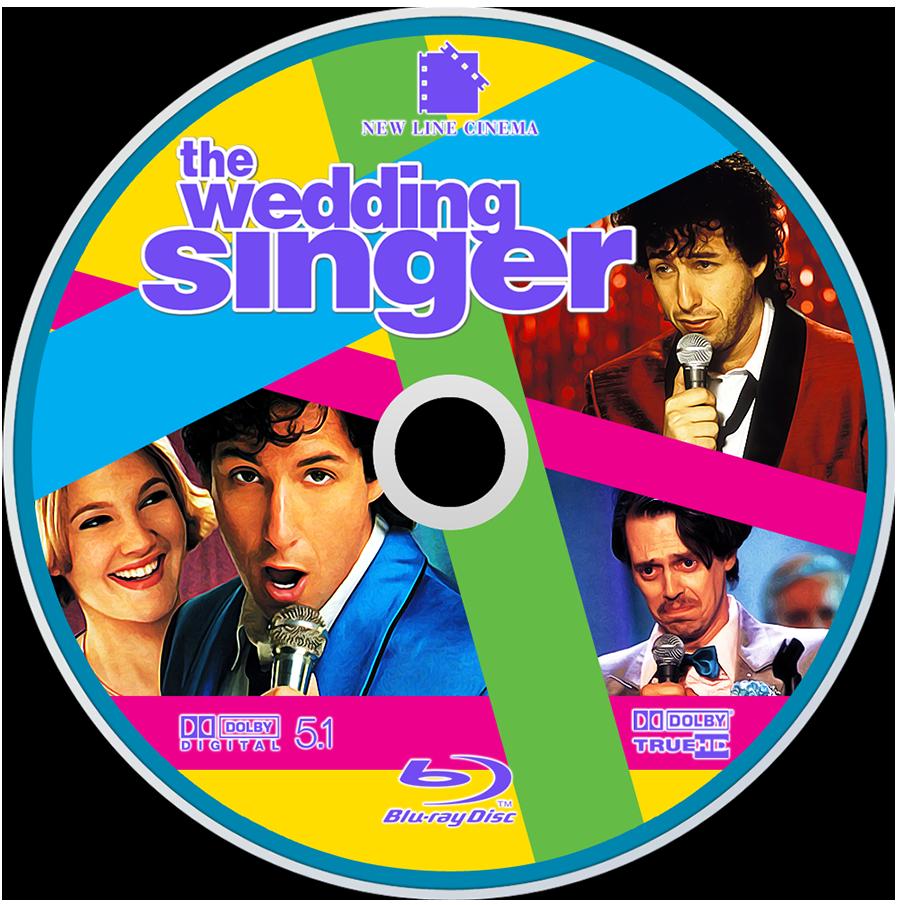 weddingsinger.png