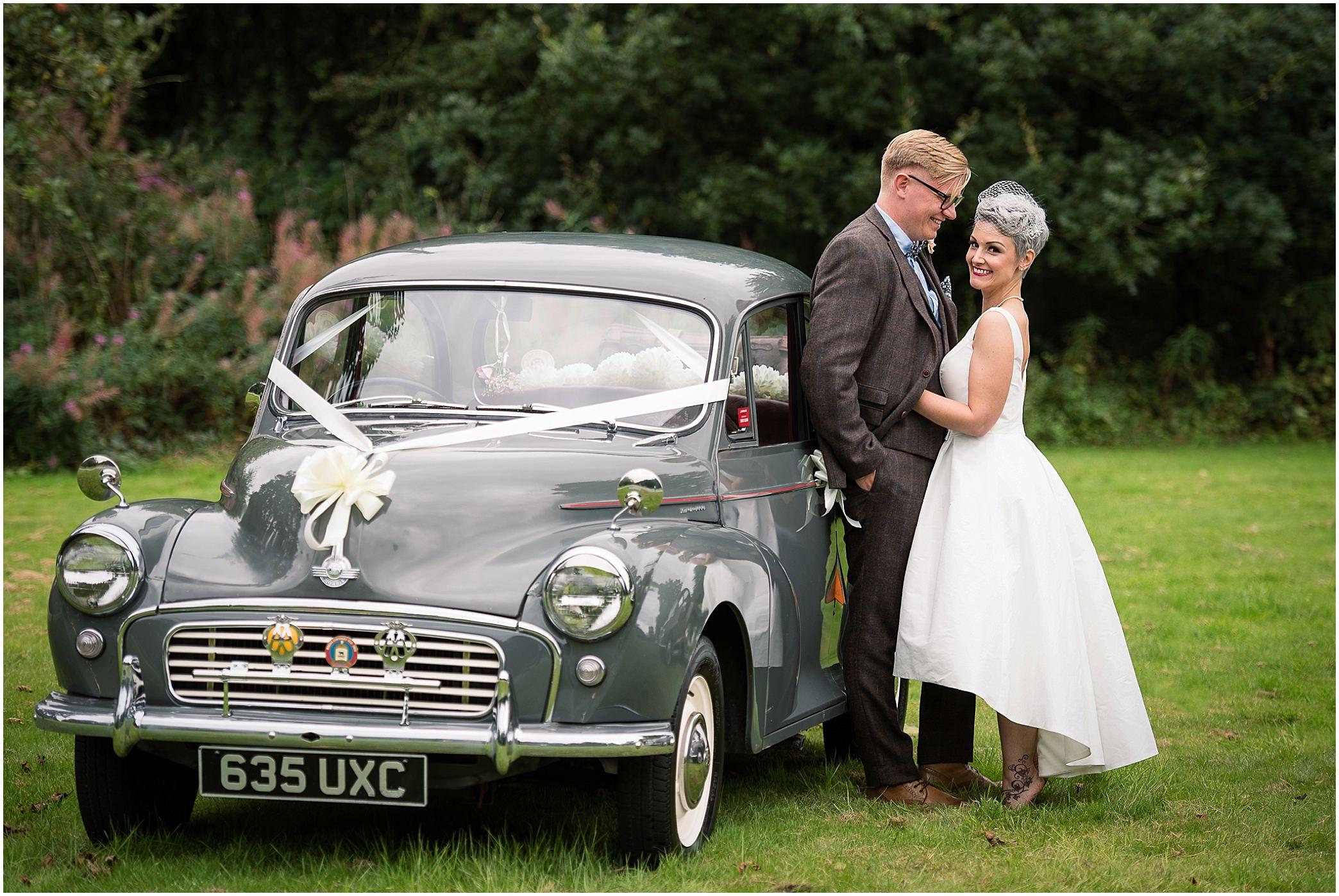 Stafford Wedding Photographer_0079.jpg