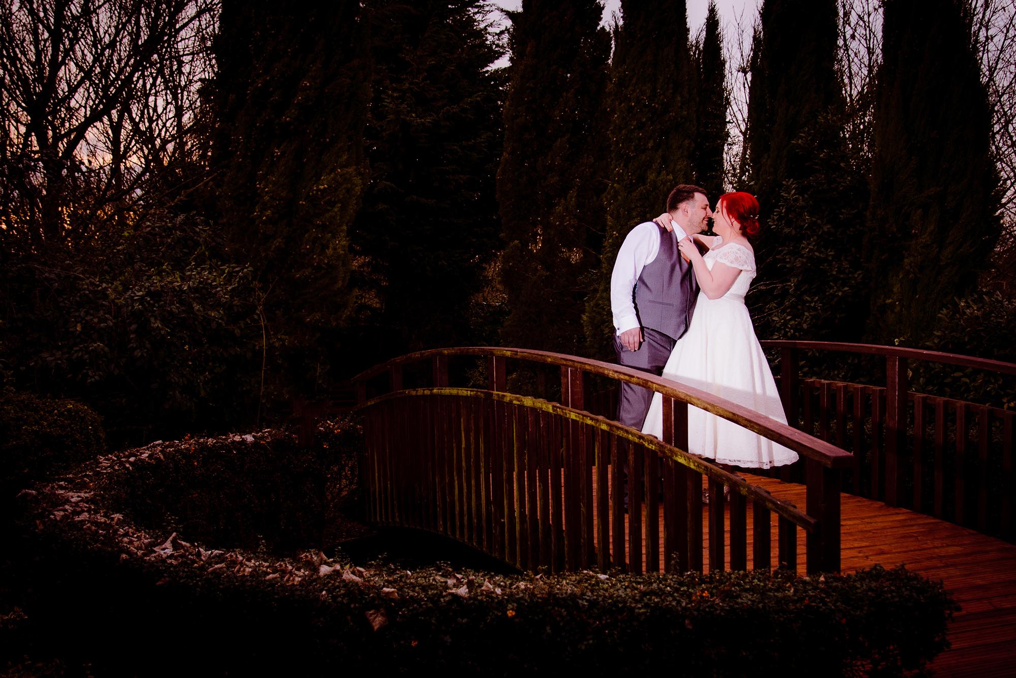 Wedding Photographer Staffordshire-060.jpg