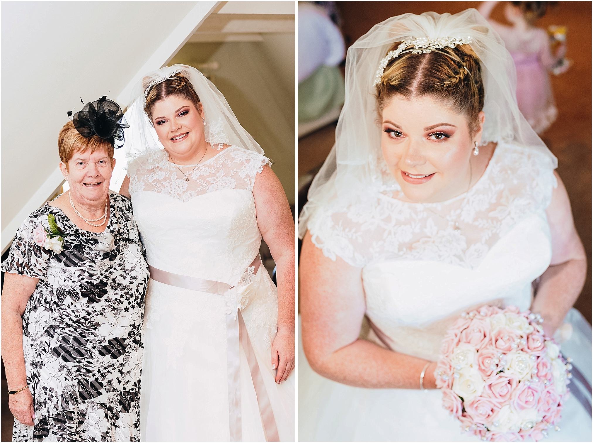 Staffordshire_wedding_photographer-28.jpg