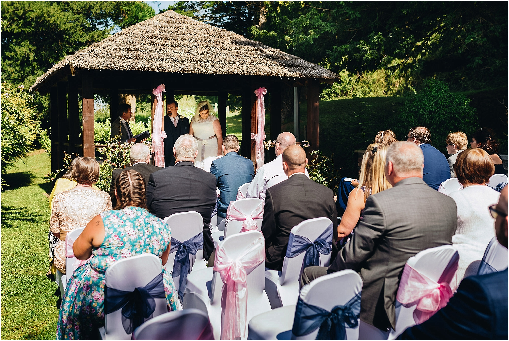 Staffordshire_wedding_photographer-52.jpg