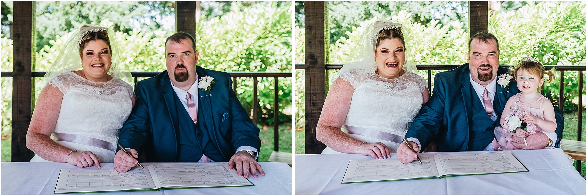 Staffordshire_wedding_photographer-55.jpg