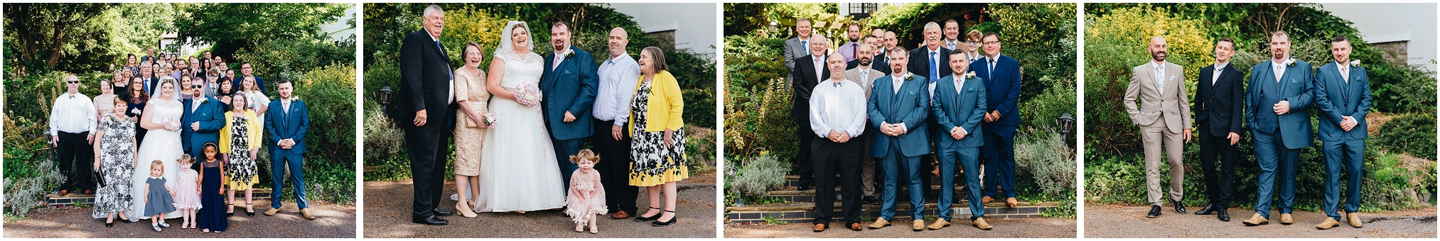 Staffordshire_wedding_photographer-61.jpg