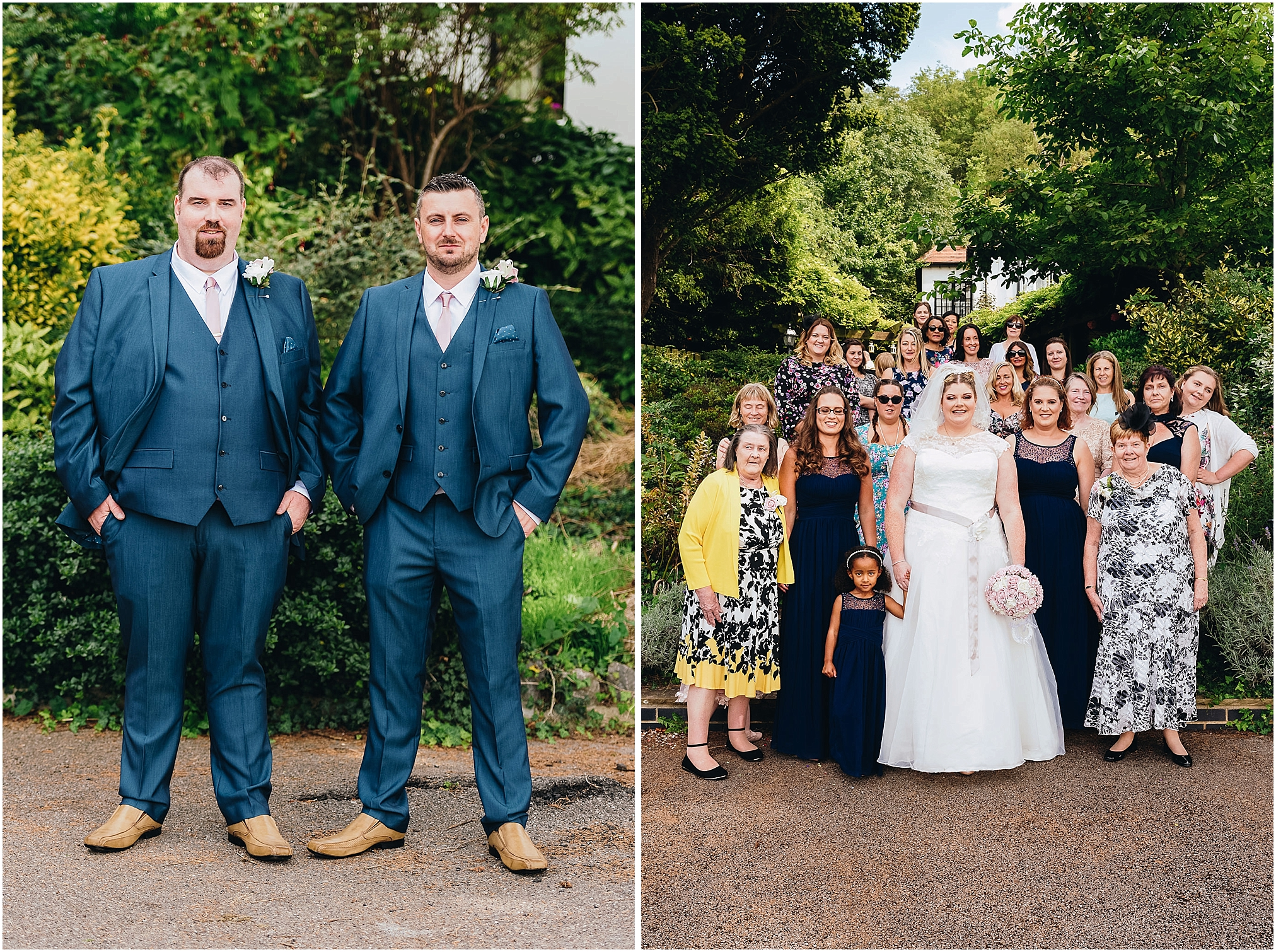 Staffordshire_wedding_photographer-65.jpg