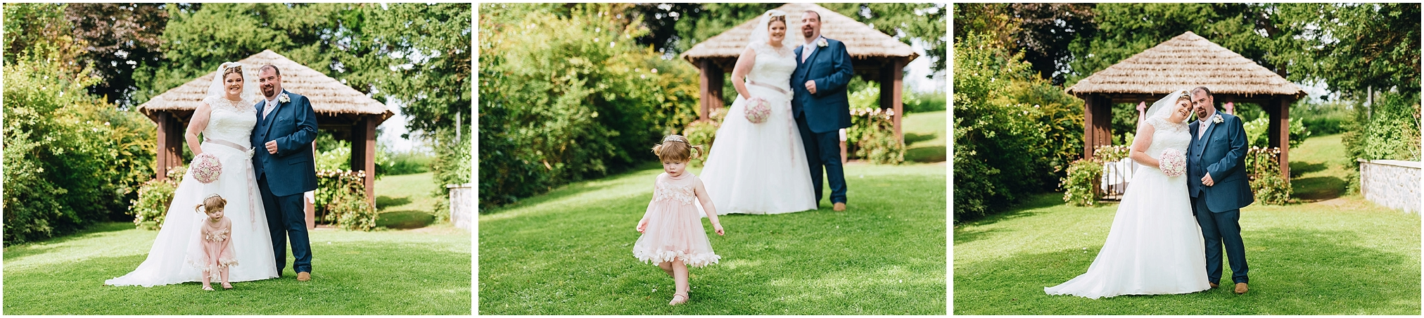 Staffordshire_wedding_photographer-81.jpg