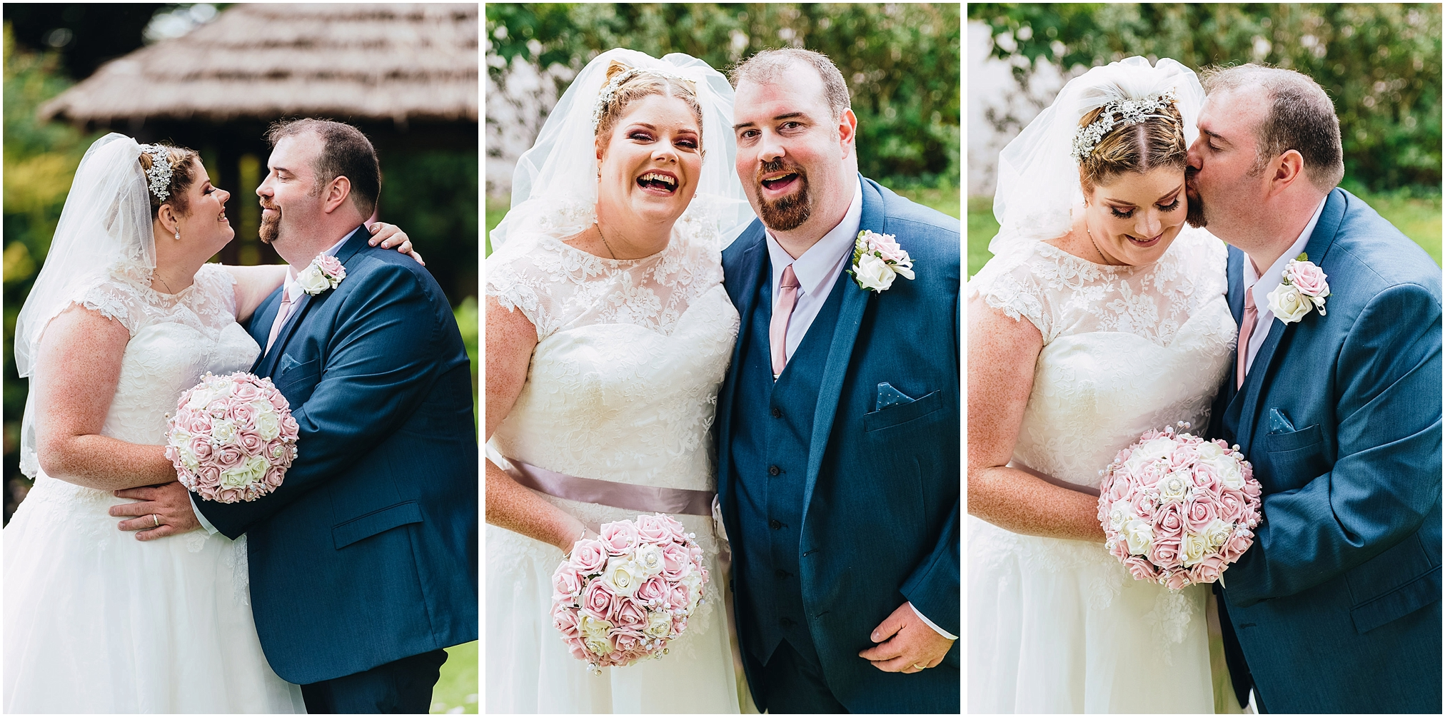 Staffordshire_wedding_photographer-85.jpg