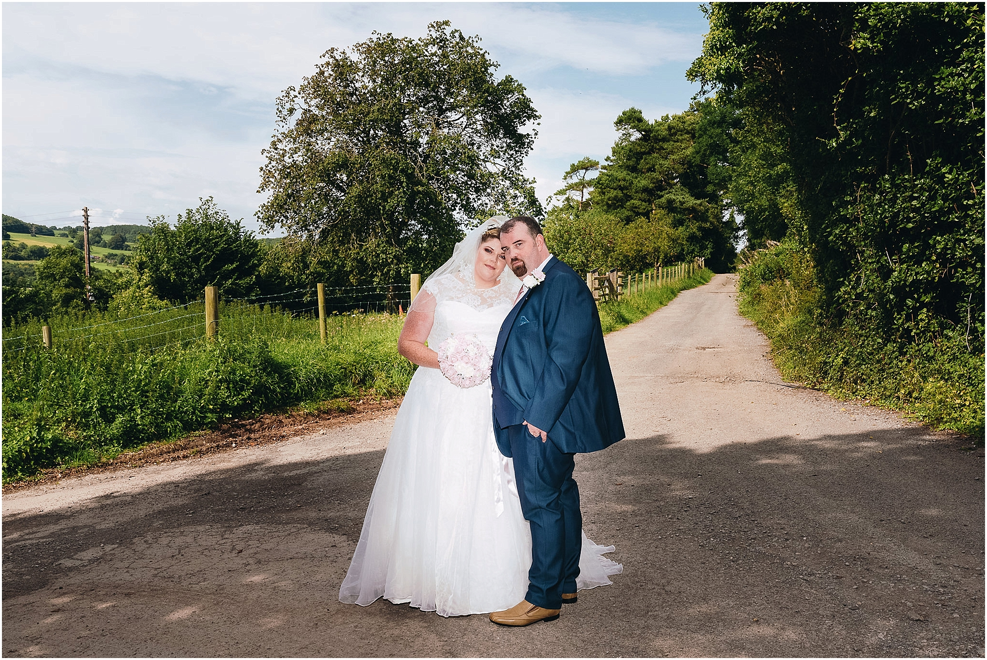 Staffordshire_wedding_photographer-90.jpg