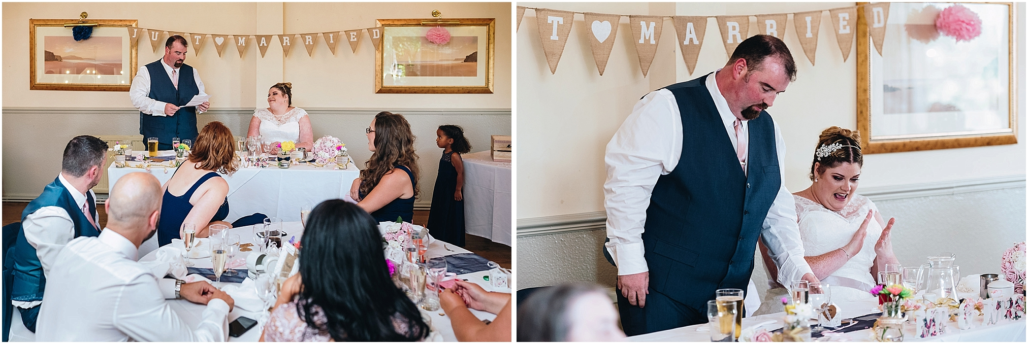 Staffordshire_wedding_photographer-101.jpg