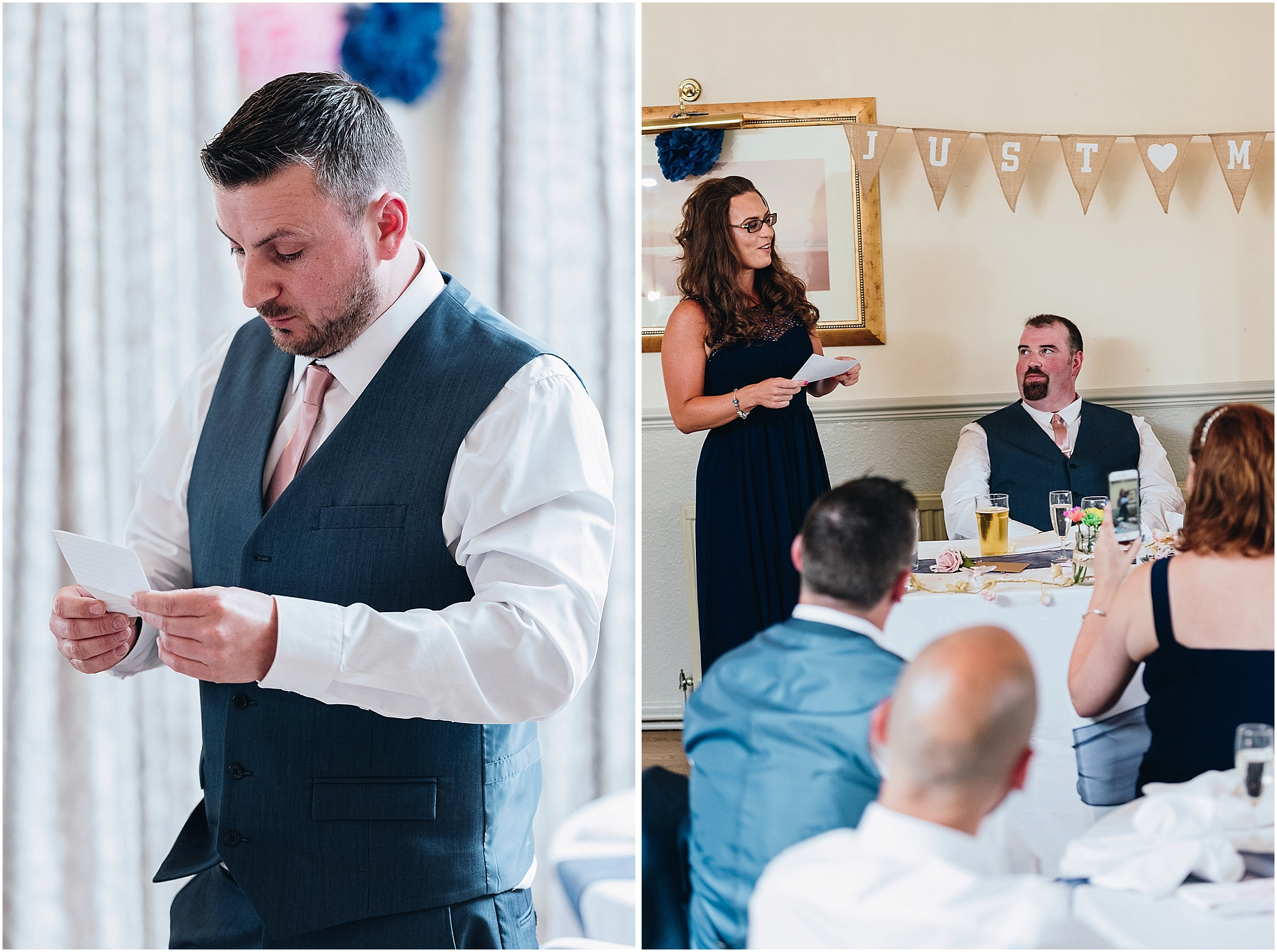 Staffordshire_wedding_photographer-106.jpg