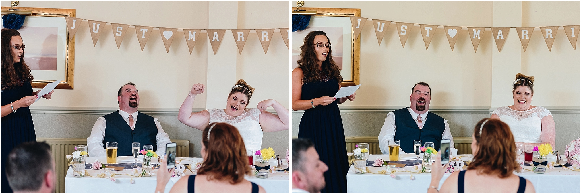 Staffordshire_wedding_photographer-110.jpg
