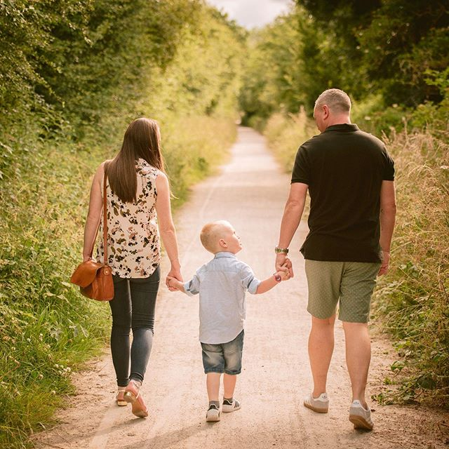 Absolutely love this image from a recent pre wedding photoshoot!  Just putting the finishing touches to the gallery before sending the images over to this wonderful family ❤️