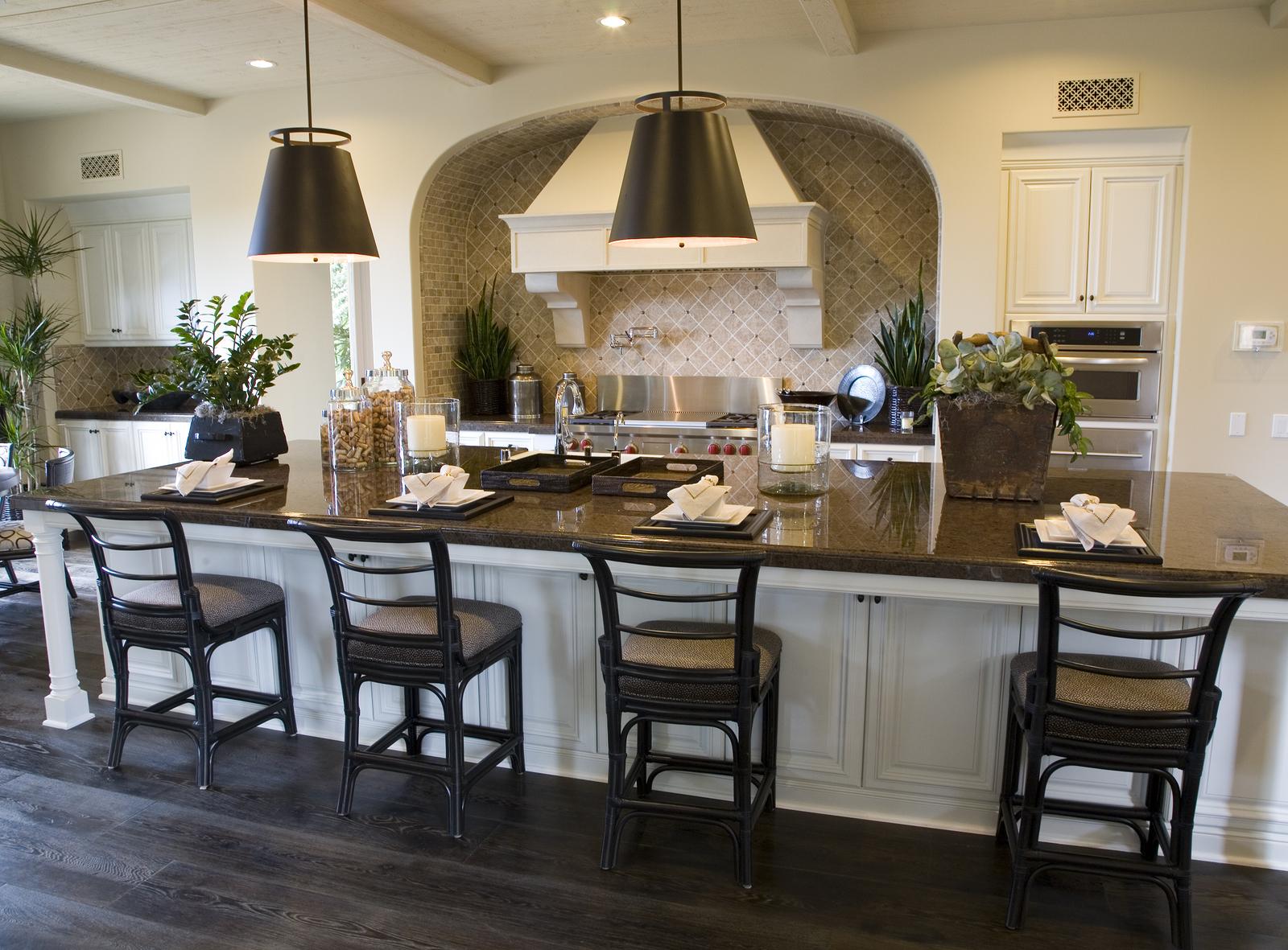 bigstock-Luxury-Home-Kitchen-2871625.jpg