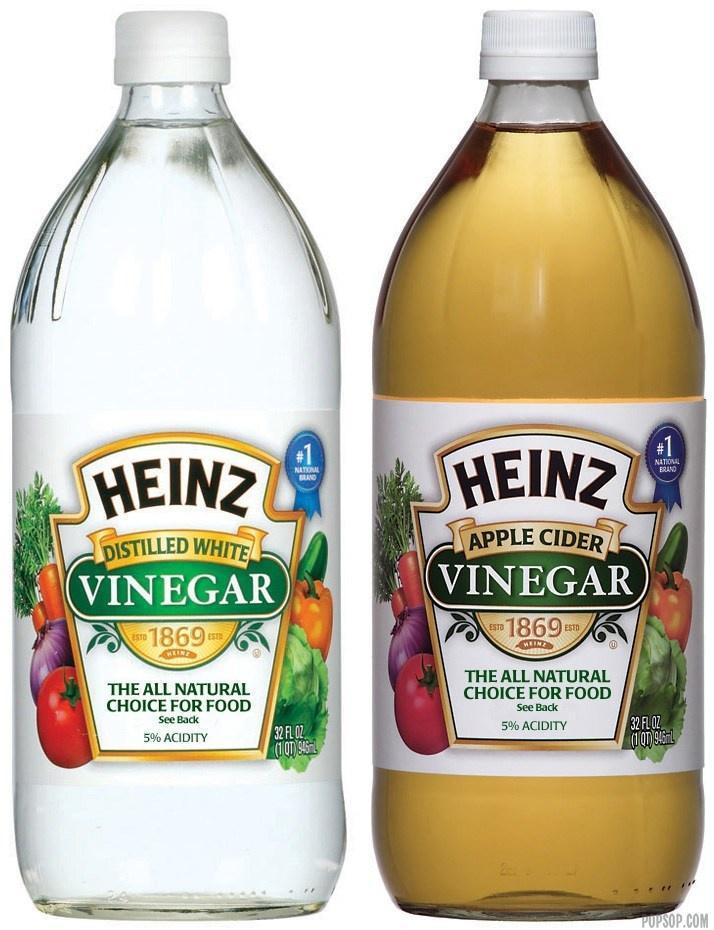 Heinz-Vinegar.jpg