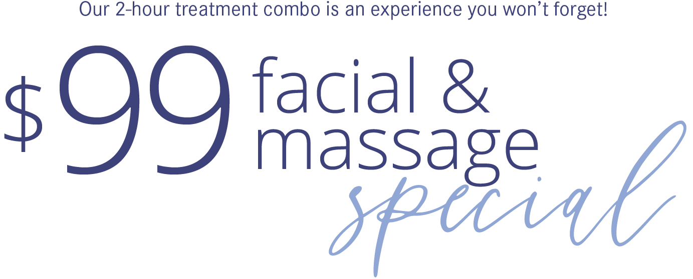 BMB_Massage-Facial-Special-05.png